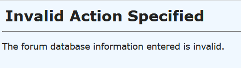 mybb_integration_invalid.png