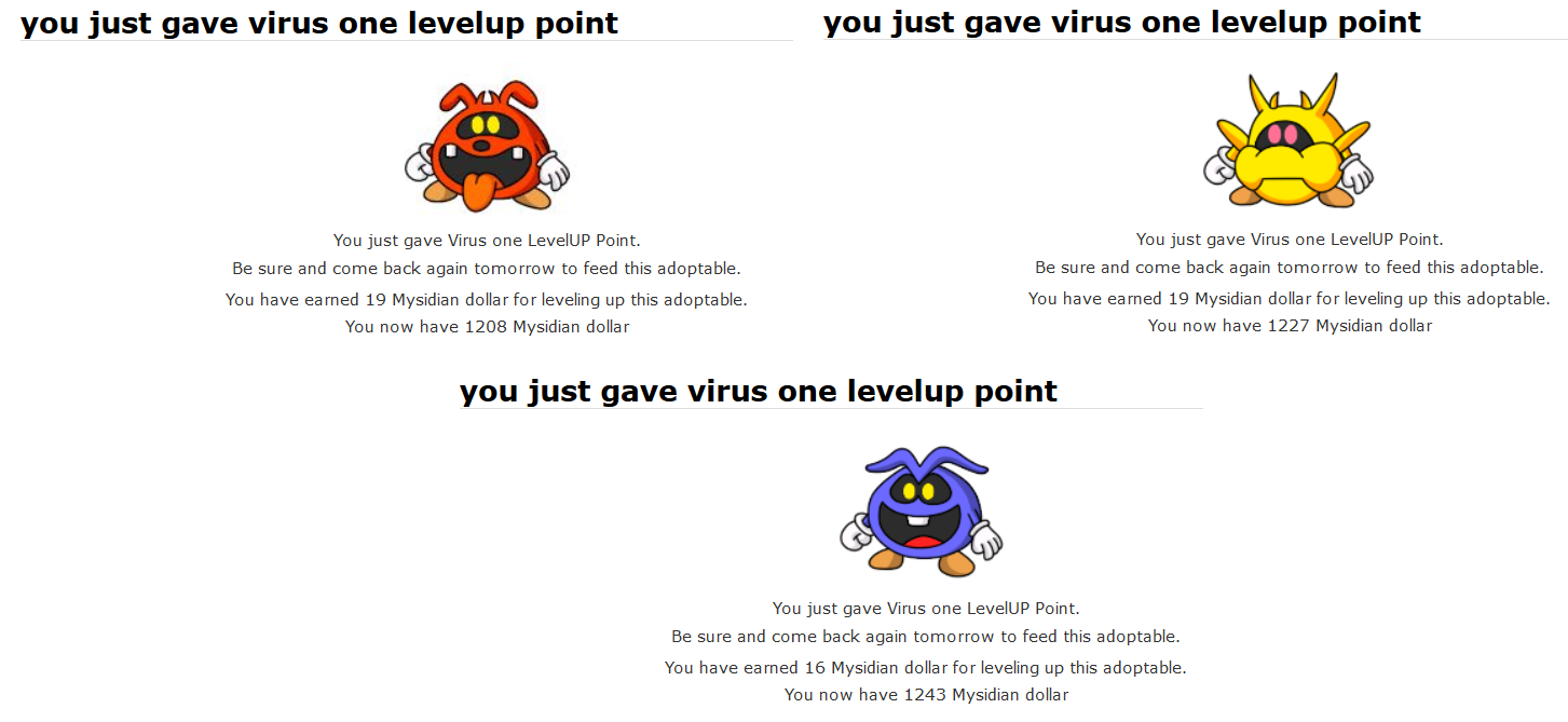 level_up.png